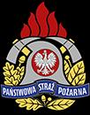 Komenda Powiatowa<br /> Państwowej Straży Pożarnej<br /> w Łęcznej